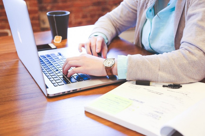 Kursy online: poznaj swoje możliwości