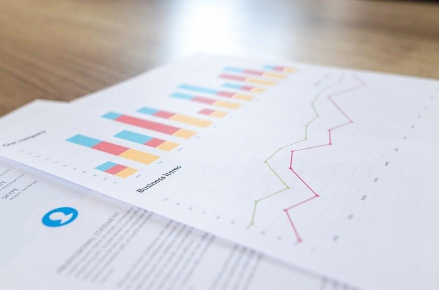 Analiza funkcjonowania przedsiębiorstwa